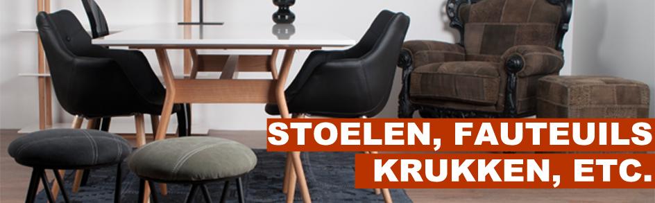 stoelen-fauteuils-krukken-etc