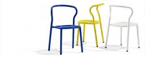 stoelen1