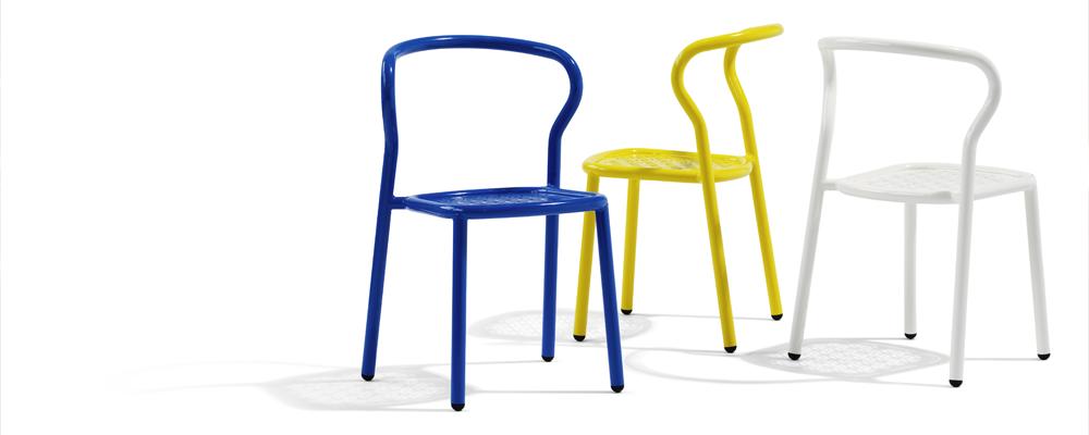Kantoorstoelen   Kantoormeubelen nl
